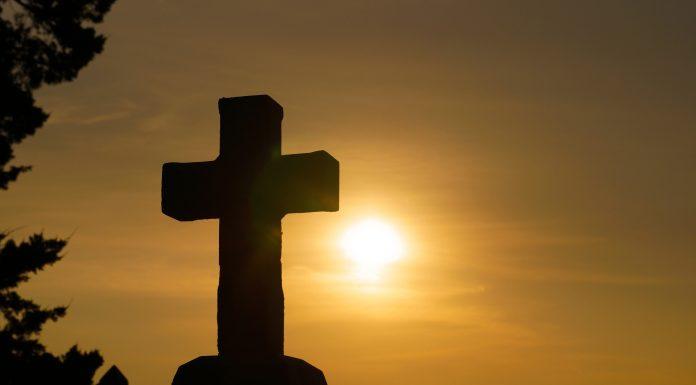 Favorite Catholic News Podcasts