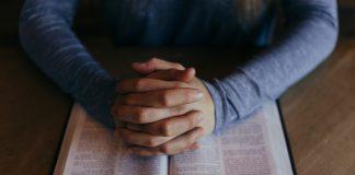 Latest Catholic News Online Blogspot