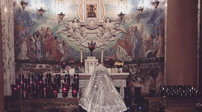 Catholic Latest News Online