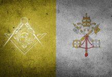 Latest Catholic Video Podcasts