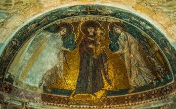 Best Traditional Catholic Podcasts