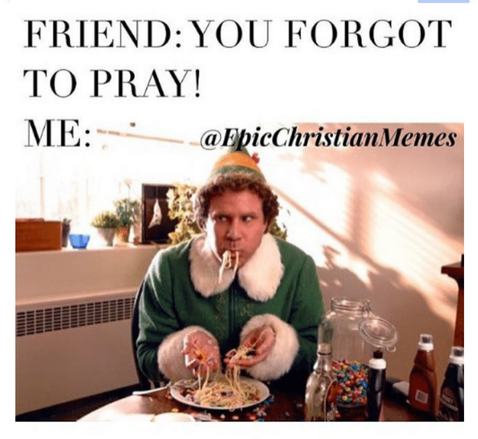 Christmas Memes Elf.25 Christmas Memes To Get You In The Holy Day Spirit